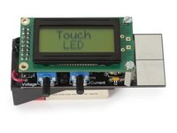 LED Testers