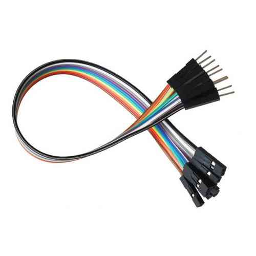 wire and jumper wires irish electronics ie rh irishelectronics ie American Car Wiring American Car Wiring