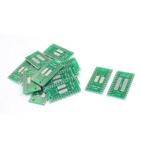 PCB SMD DIP/Adapter plate