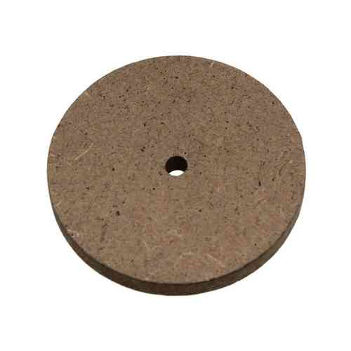 50mm MDF Wheels