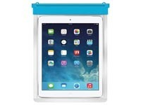 WATER-RESISTANT BAG FOR IPAD MINI