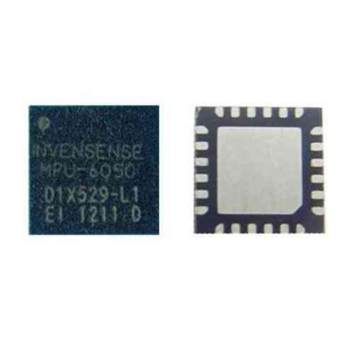 MPU6050 Six-axis Sensor Chips