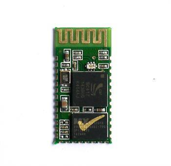 RS232 Wireless Bluetooth Transceiver