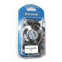 Kitronik Retail Electronic Project Kits