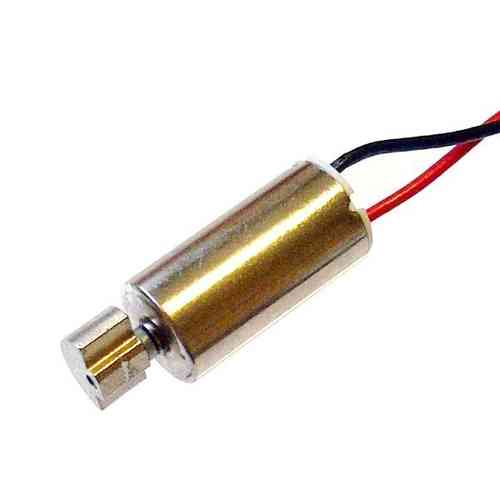 Minature 3V Vibrating Motor