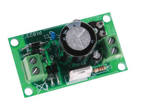 1 A POWER SUPPLY KIT
