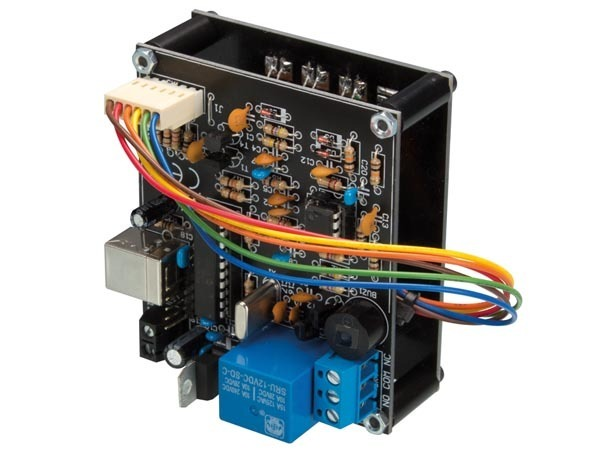 24vdc To 12vdc Using Lm317t Questions Electronics Forum Circuits