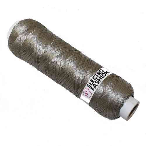 Electro-Fashion, Conductive Thread, 250m