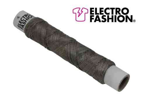 Electro-Fashion, Conductive Thread, 45m