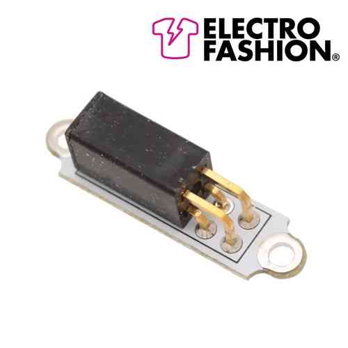 Electro-Fashion, Tilt Switch