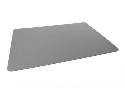 ANTISTATIC WORKING MAT WITH GROUNDING