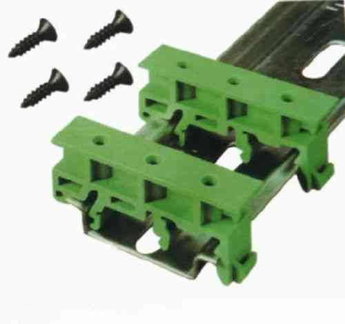 PCB Circuit Board Mounting Bracket