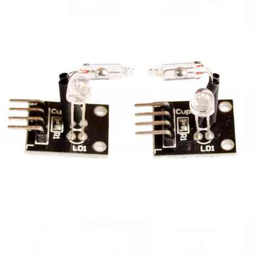 Light Module Light Cup Board KY-027