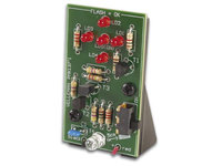 Temperature & Thermostat Kits & Modules