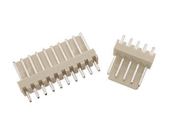 BOARD TO WIRE CONNECTOR - MALE - 10