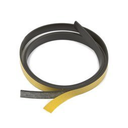 Magnetic adhesive tape ferrite 10 mm