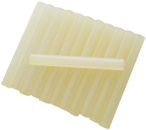 Glue Gun Sticks, pack of 12