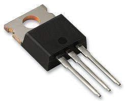 VOLTAGE REGULATOR 5V - 1A
